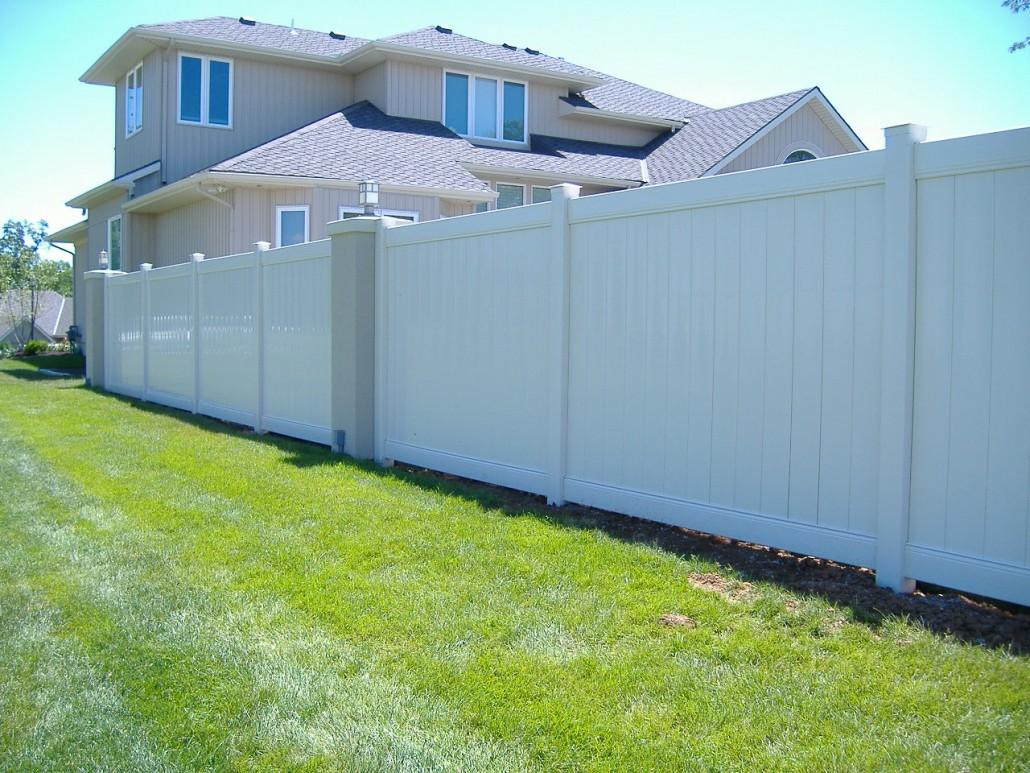 Enduratech Pvc Private And Semi Private Walls
