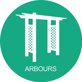 ARBOUR