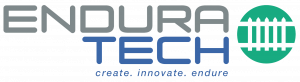Endura Tech