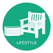 PVC Lifestyle Products